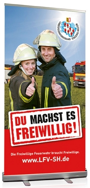 Plakat_LFV_FF